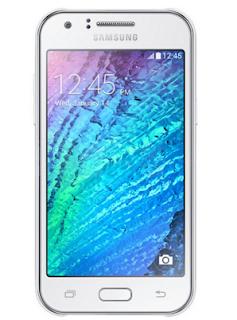 Harga Samsung Galaxy J1 Mini terbaru