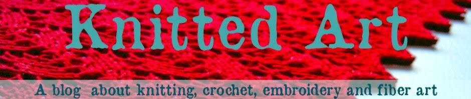 http://knittedart.wordpress.com/2014/05/22/sept-jours-sept-liens-71/