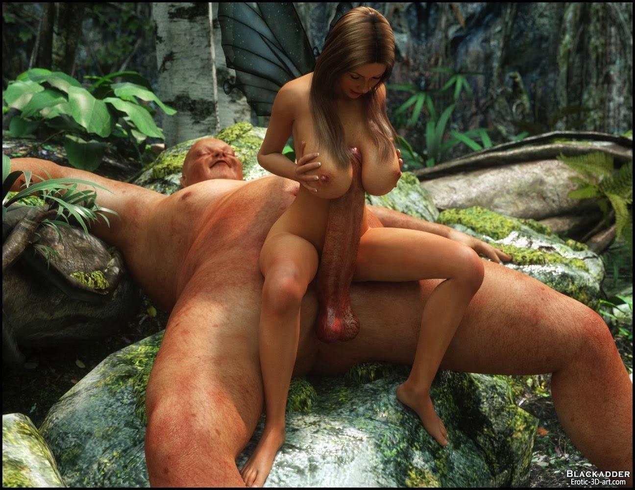 naked girls sucking di
