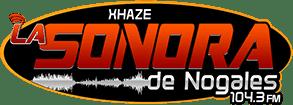 LA SONORA EN RADIO