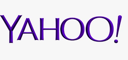 Yahoo Reportedly Testing New Mobile Search Interface : eAskme