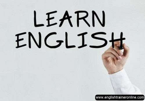English Language Learning Methods