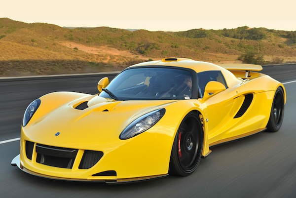 while this fancy car may seem like a fragile lotus at first glance the venom gt performs like no other in fact it has set an impressive world record