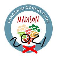 Madison Fling, 6/24-27, 2021