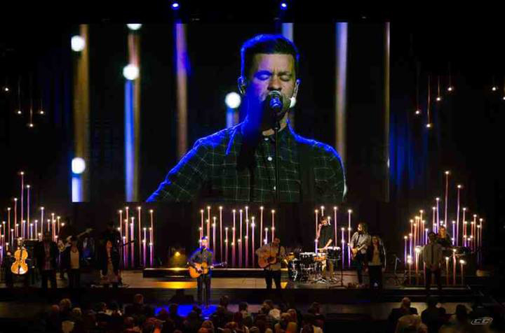 Hillsong-Live--Glorious-Ruins-2013-band-members-live-stage-show