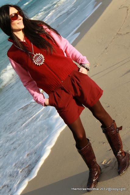 look, fashion, fashion blog, fashion blogger, look, diy blog