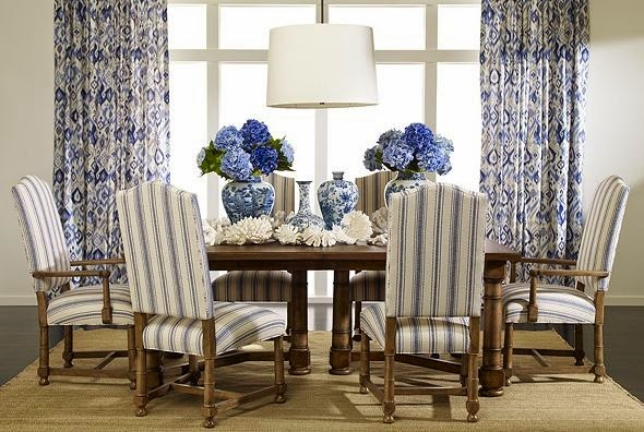 South shore decorating blog weekend roomspiration for 0co om cca 9 source table