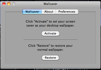 How to Make a Moving Wallpaper on Mac (Mac Tutorial)