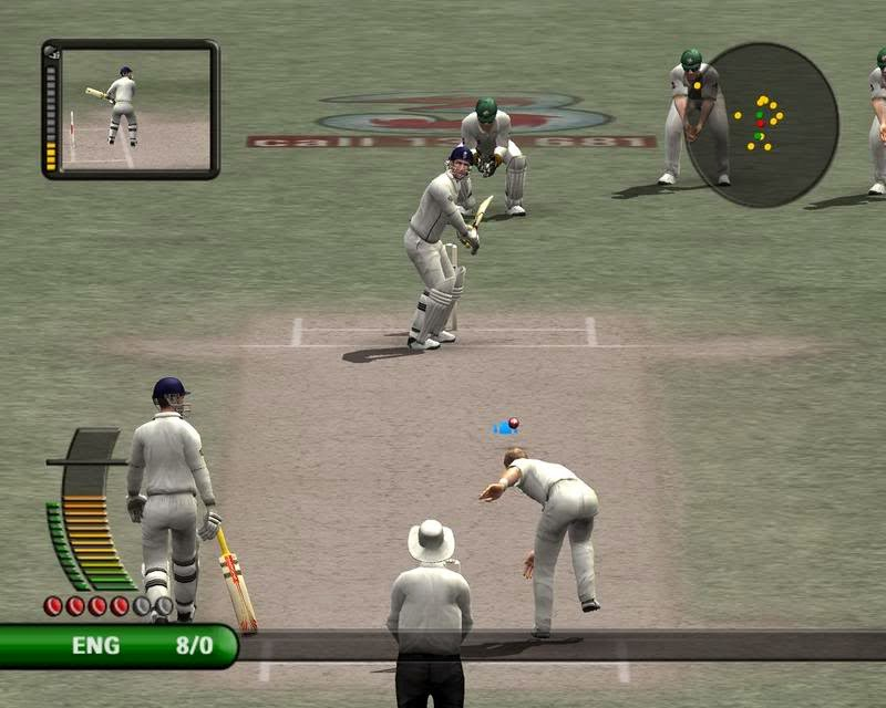 ea cricket 2004 free download pc game free download full version games for pc. Black Bedroom Furniture Sets. Home Design Ideas