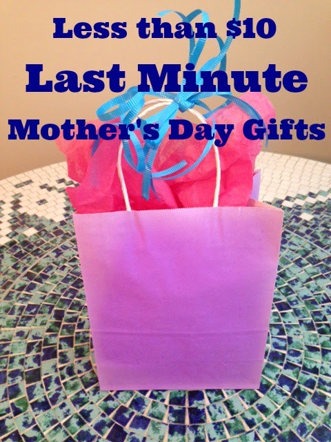 homemade gifts; mothers day gifts; southern blogger; cheap gifts; personal gifts