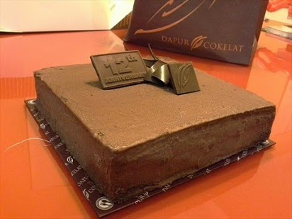 daftar harga dapur cokelat tebet,harga kue dapur cokelat,harga cake dapur cokelat,harga dapur coklat,harga the harvest,harga harvest cake alam sutera,