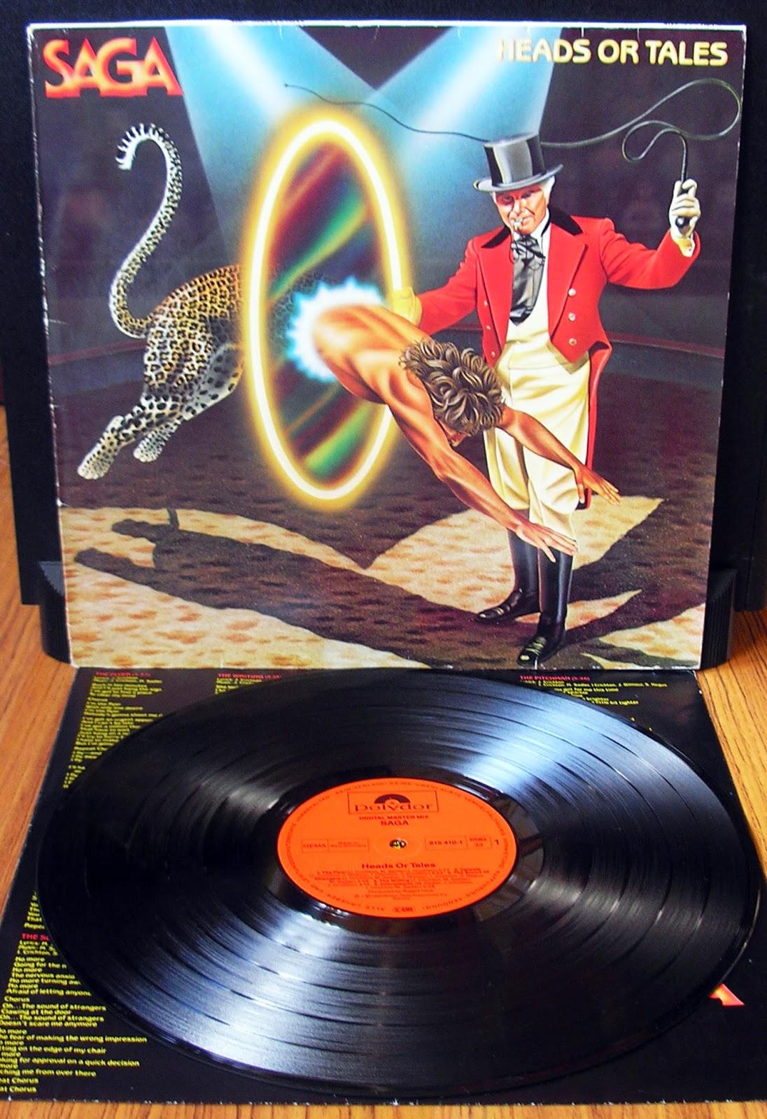 Discuri Vinyl Vinil
