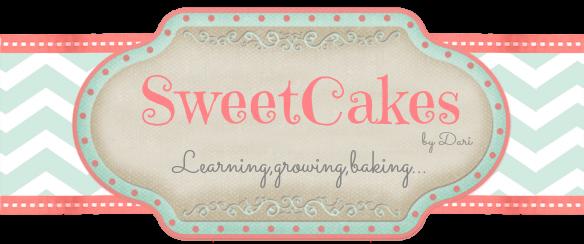 SweetCakesbyDari