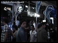 theblackcoffeesroom.blogspot