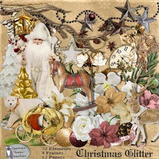 http://4.bp.blogspot.com/-288cIKvqoXM/VnjcWBfLdkI/AAAAAAAAHxE/KmtG79qsZko/s320/CSC_Christmas_glitter_preview_1.jpg