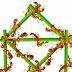 Ξεφορτώσου τα μυρμήγκια με φυσικούς τρόπους