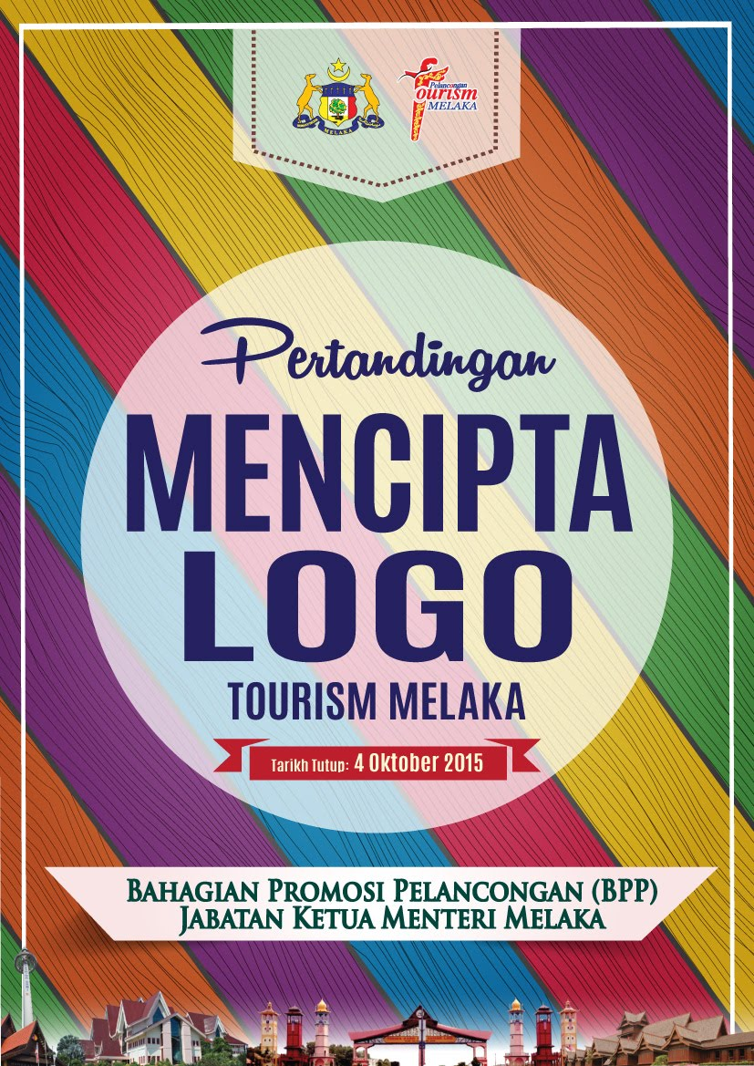 tourism on malacca