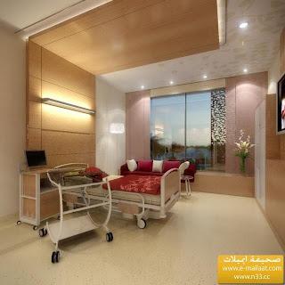 أكبـر وأحدث وأضخم مستشفى في العالم على أرض الكــويت ؟ 97428362.jpg