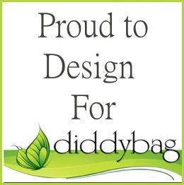 Diddbybag.com