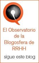 Blogosfera RRHH