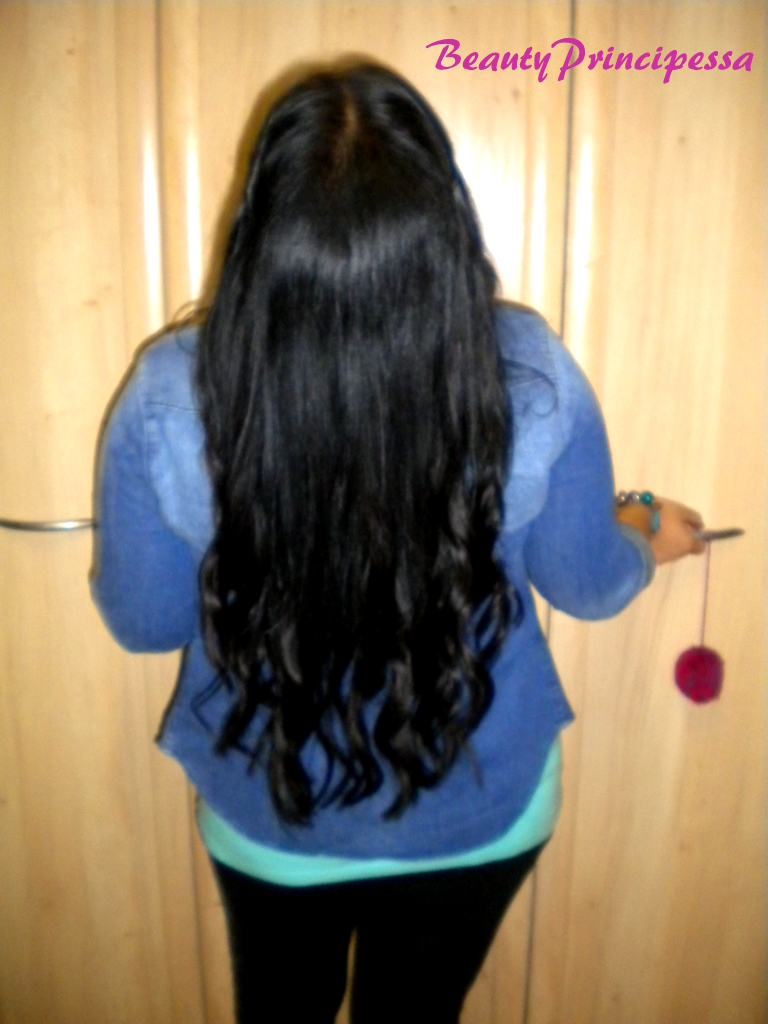 Hair Extensions Luxy Reviews Prices Of Remy Hair