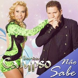 MUSICA QUE NÃO SAIU NO NOVO CD