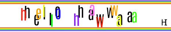 Hello Hawwaa