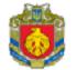 Офіційний сайт департаменту освіти