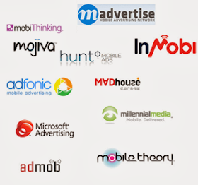 best ad mobile network.