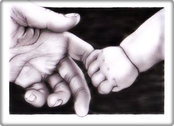 Mãos!!!