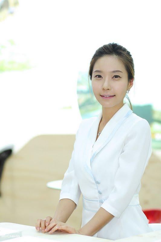 Min Da Huin