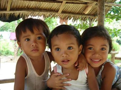 ÁSIA/MIANMAR - A missão da Igreja, em um país que se transforma: instrução e serviços sociais nas prioridades