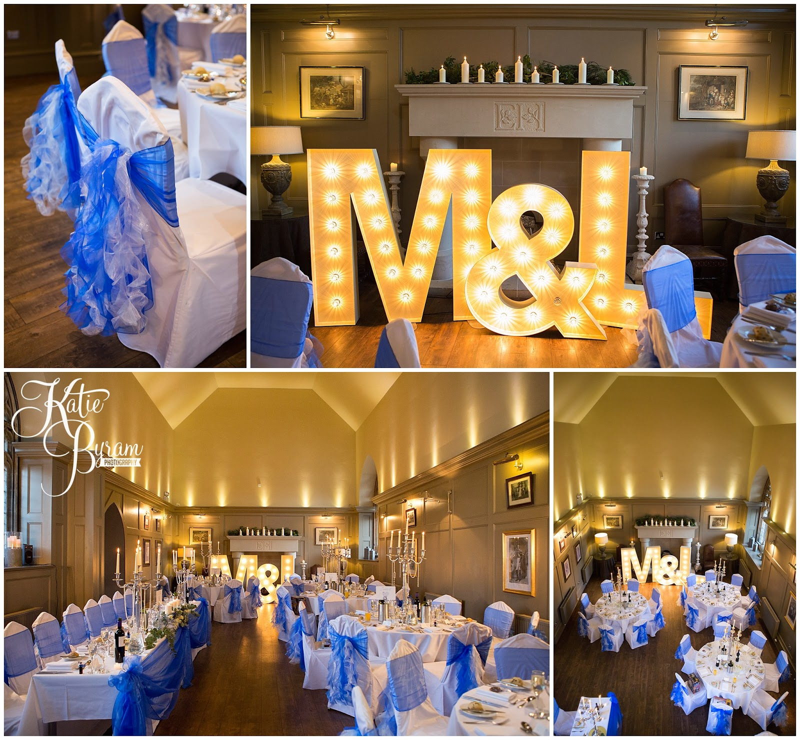 coco luminaire, light up letters wedding, light up letters newcastle, ,  ellingham hall, ellingham hall wedding, katie byram photography, alnwick treehouse wedding, alnwick garden wedding, alnwick wedding,