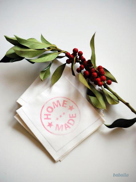 diy: cómo personalizar tus servilletas esta navidad-107-baballa