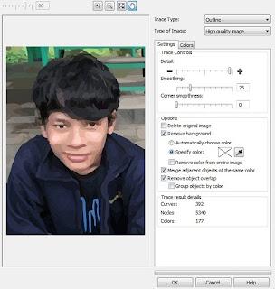 Search Results for: Cara Menggabungkan Beberapa Foto Dengan Corel Draw