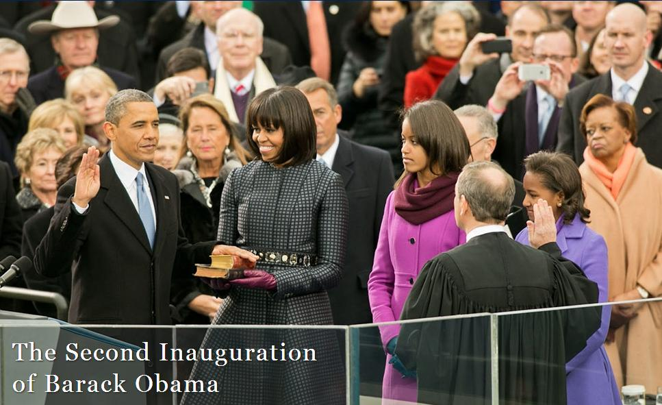 the current president and of the united states of america honorable barack h obama - Presidents Of The United States Of America