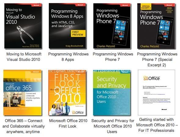 microsoft-ofrece-240-manuales-gratis-para-programadores-formato-digital