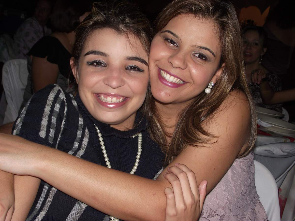 http://4.bp.blogspot.com/-28HBUPXeZJg/TeDORXGpoiI/AAAAAAAAAOY/WU2W69l6JbI/s1600/Fabiana+Danila+%2526+Gledson+Dias+2011_79.JPG