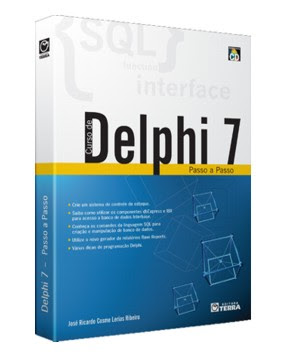 DELPHI 7 + CRACK