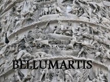 Bellumartis Historia Militar