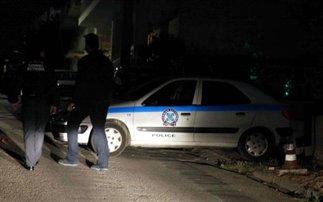 Κλεμμένη μηχανή βρέθηκε σε γκαράζ Ρουμάνου στα Φιλιατρά