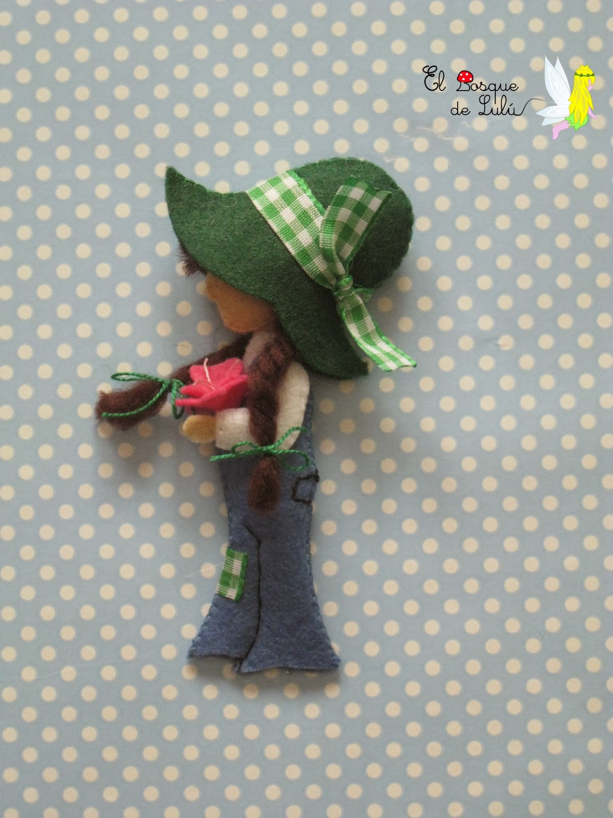 broche-fieltro-Sarah-Kay-niña-country