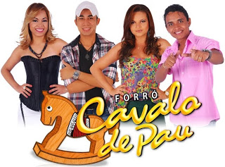 BAIXAR - CAVALO DE PAU - HOTEL E POUSADA BEZERRA - LIMOEIRO DO NORTE - CE - 05-07-2013