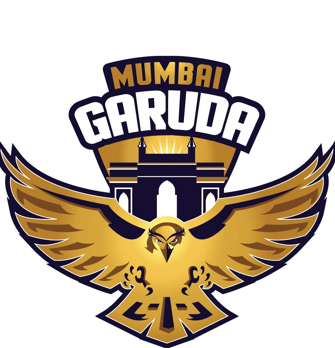 Mumbai Garuda To Represent City In Inaugural Triple World Champion Wing Pilot