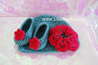 free crochet patterns-crochet patterns-free-crochet patterns baby