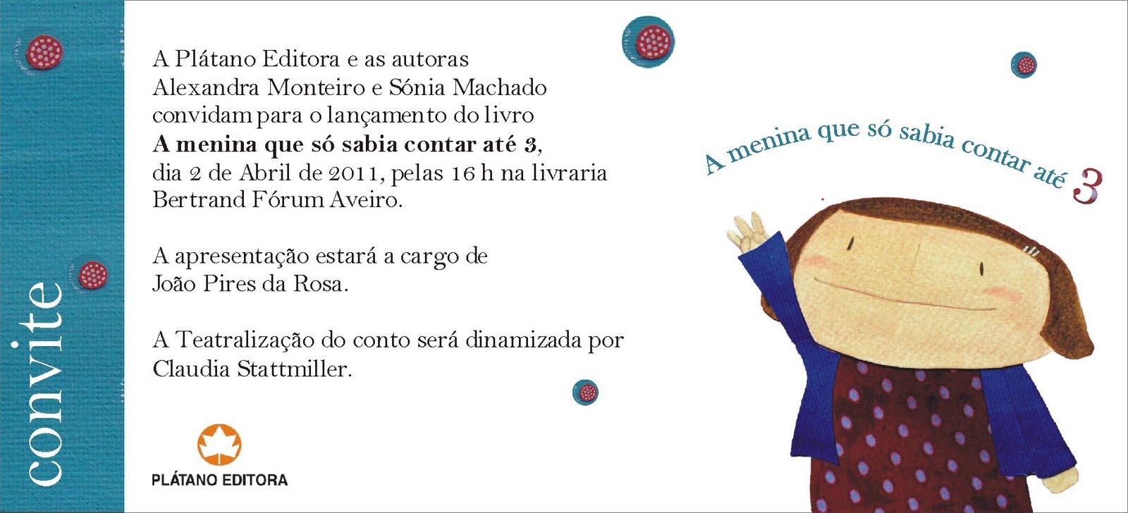 O LIVRO INFANTIL: Novo, da Plátano Editora