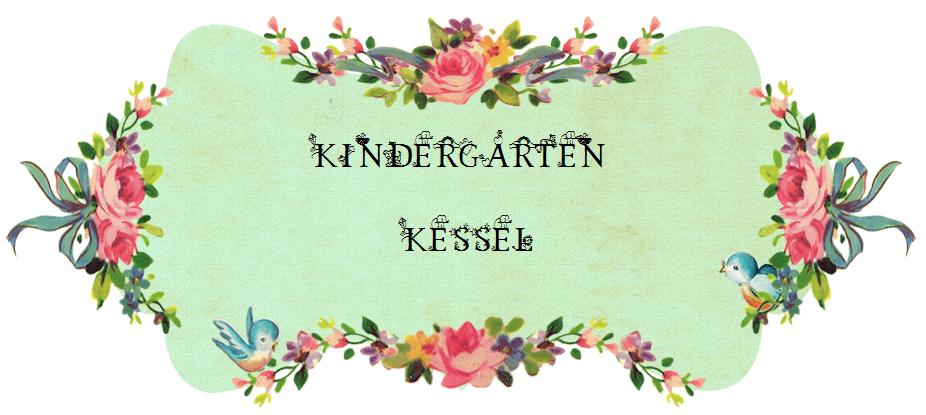 Kindergarten Kessel