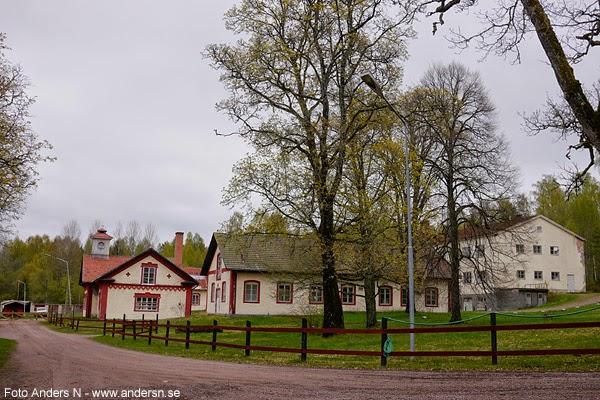 Bäverland