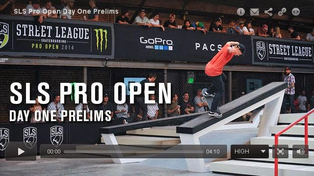 http://skateboarding.transworld.net/1000198150/videos/sls-pro-open-day-one-prelims/