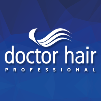 Doctor Hair Professional